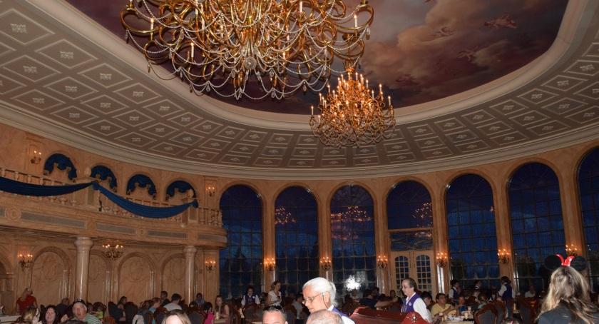 bog-ballroom