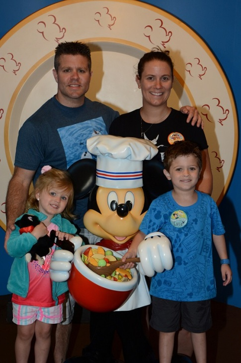 chefmickey-photopass