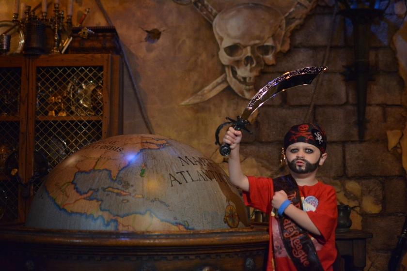 piratesleague1